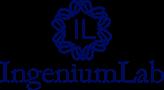 Компания Ingeniumlab
