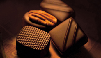 shokolato