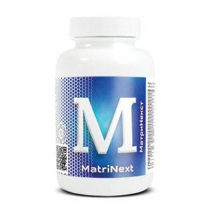 MatriNext